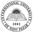 International University of Novi Pazar